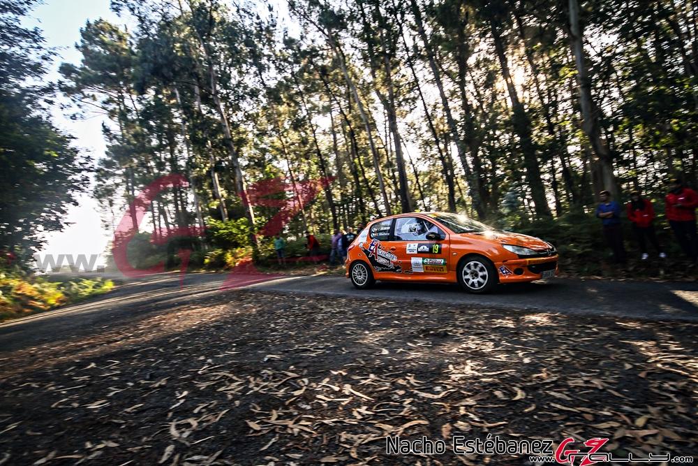 Rally_Botafumeiro_NachoEstébanez_18_0012