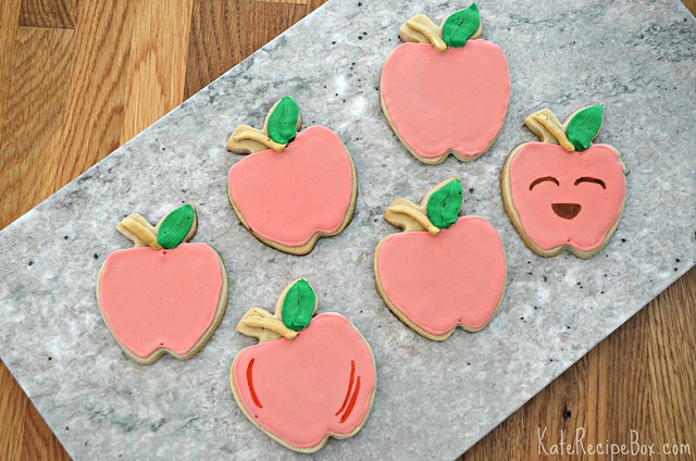 AppleCiderCutoutCookies1