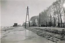 stolpkavel08b-19