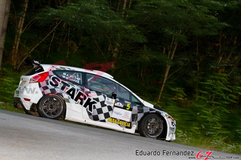 Rally_Botafumeiro_EduardoFernandez_18_0014