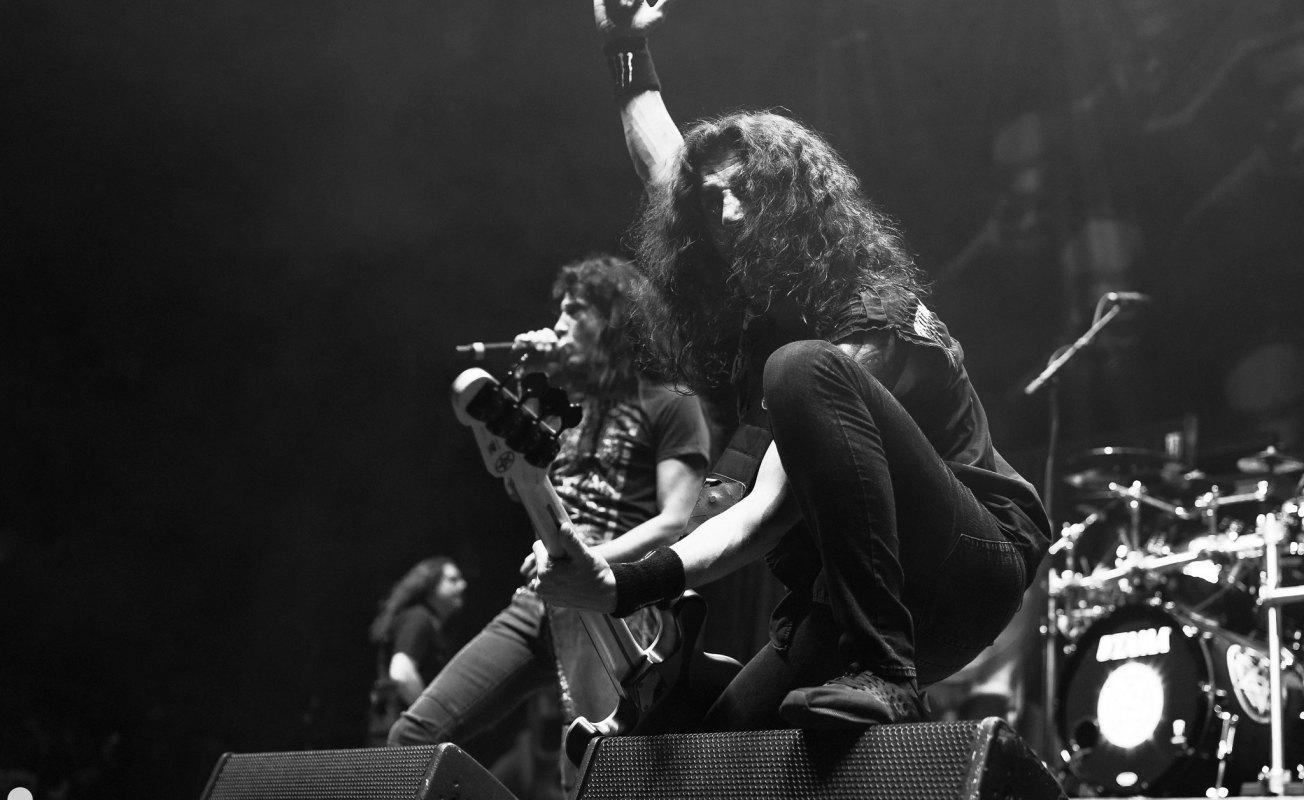 Anthrax Aug 15 2018-17