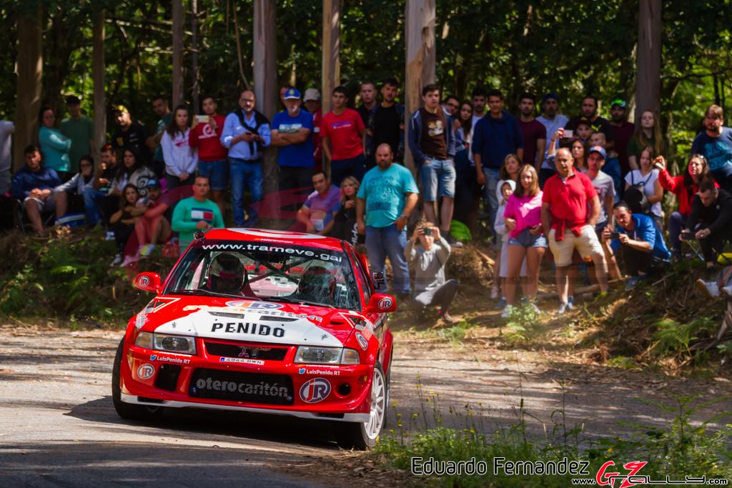 Rally_Botafumeiro_EduardoFernandez_18_0010