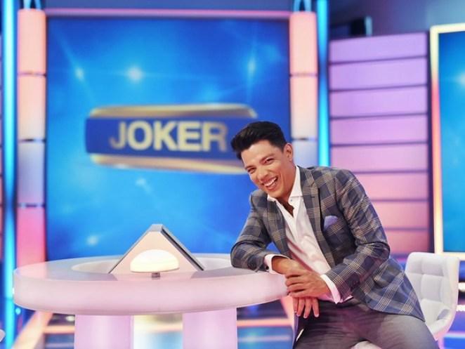 """, """"Joker"""" já encontrou a primeira vencedora para os 50.000 euros"""