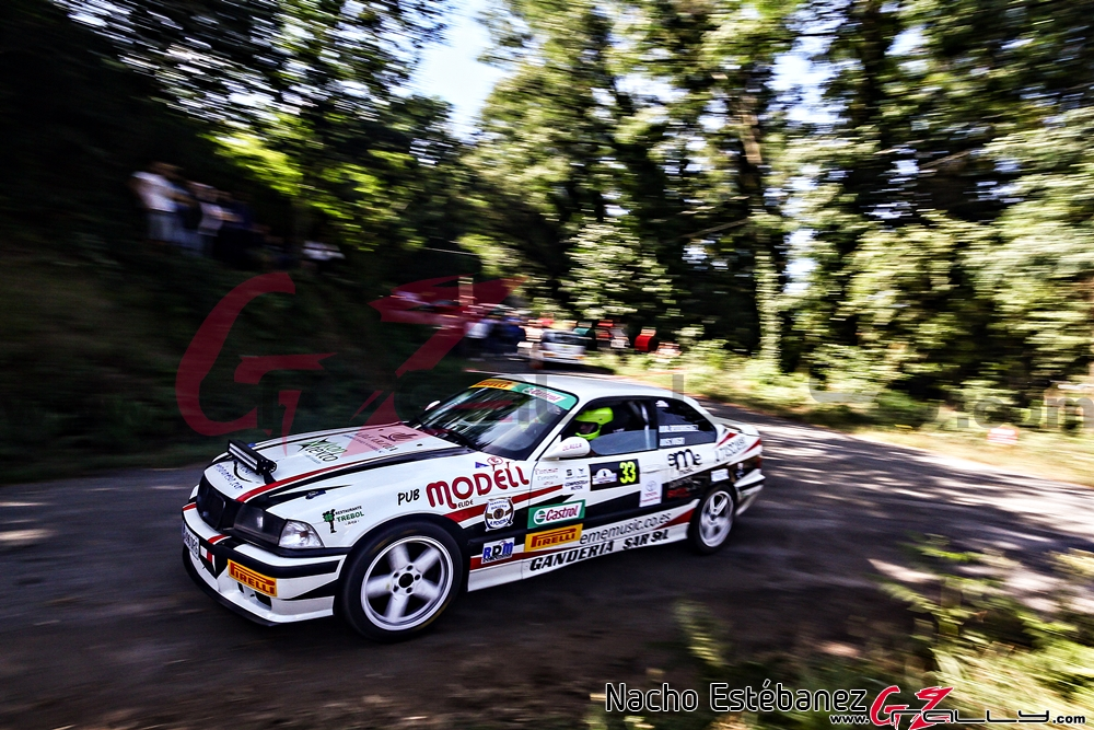 Rally_Botafumeiro_NachoEstébanez_18_0022