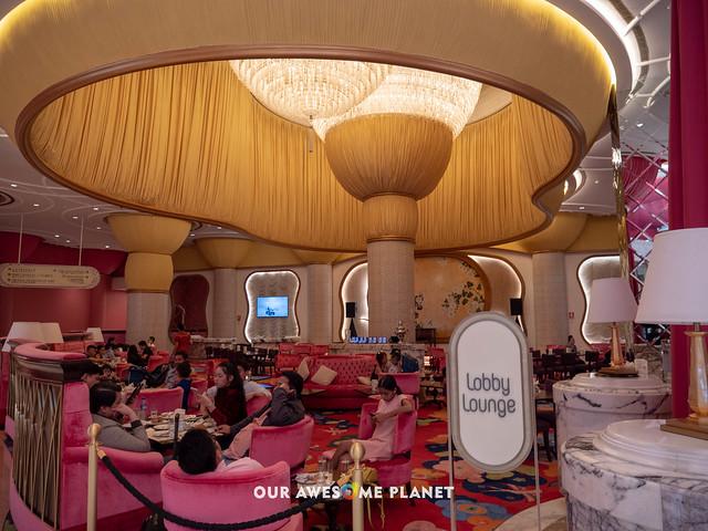 OKADA Staycation Day 2-56.jpg