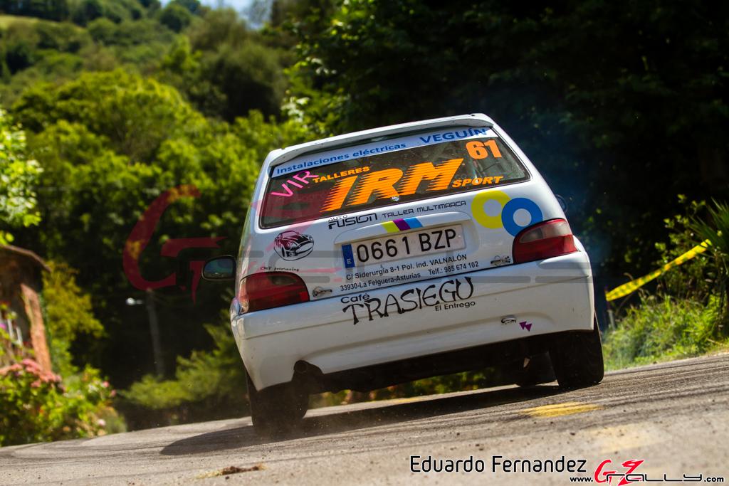 Rallysprint_Carbayin_18_EduardoFernandez_0023