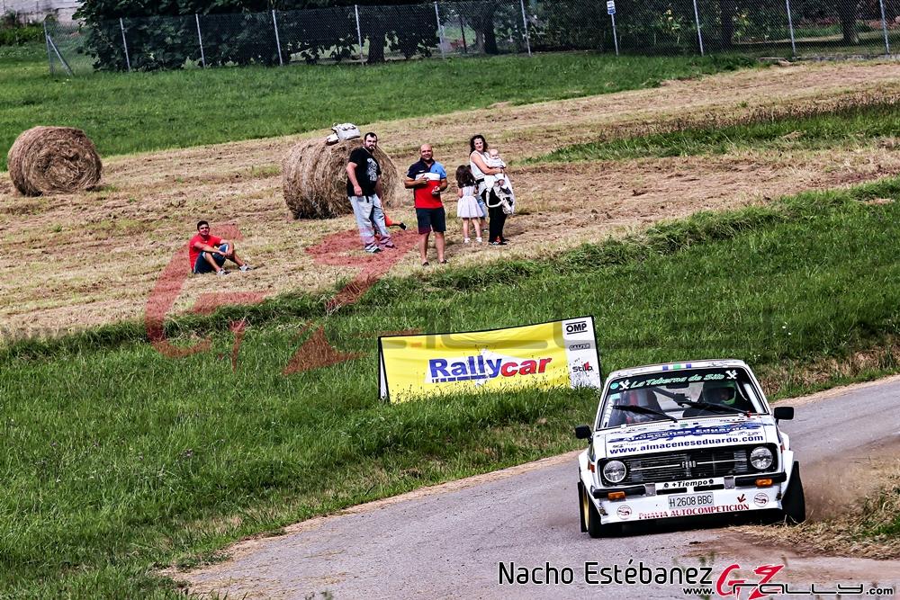 Rally_Princesa_18_NachoEstebanez_0014