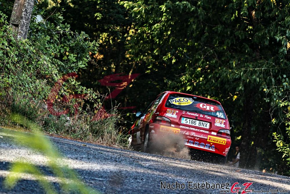 Rally_Botafumeiro_NachoEstébanez_18_0015