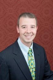 Matthew Loman