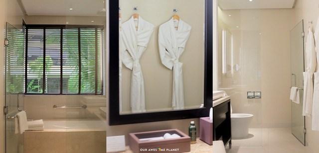 oap-anya-washroom