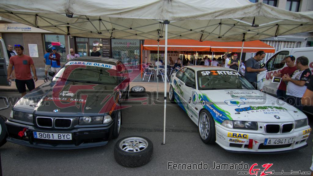 DueloTrasras_Navia_18_FernandoJamardo_0009