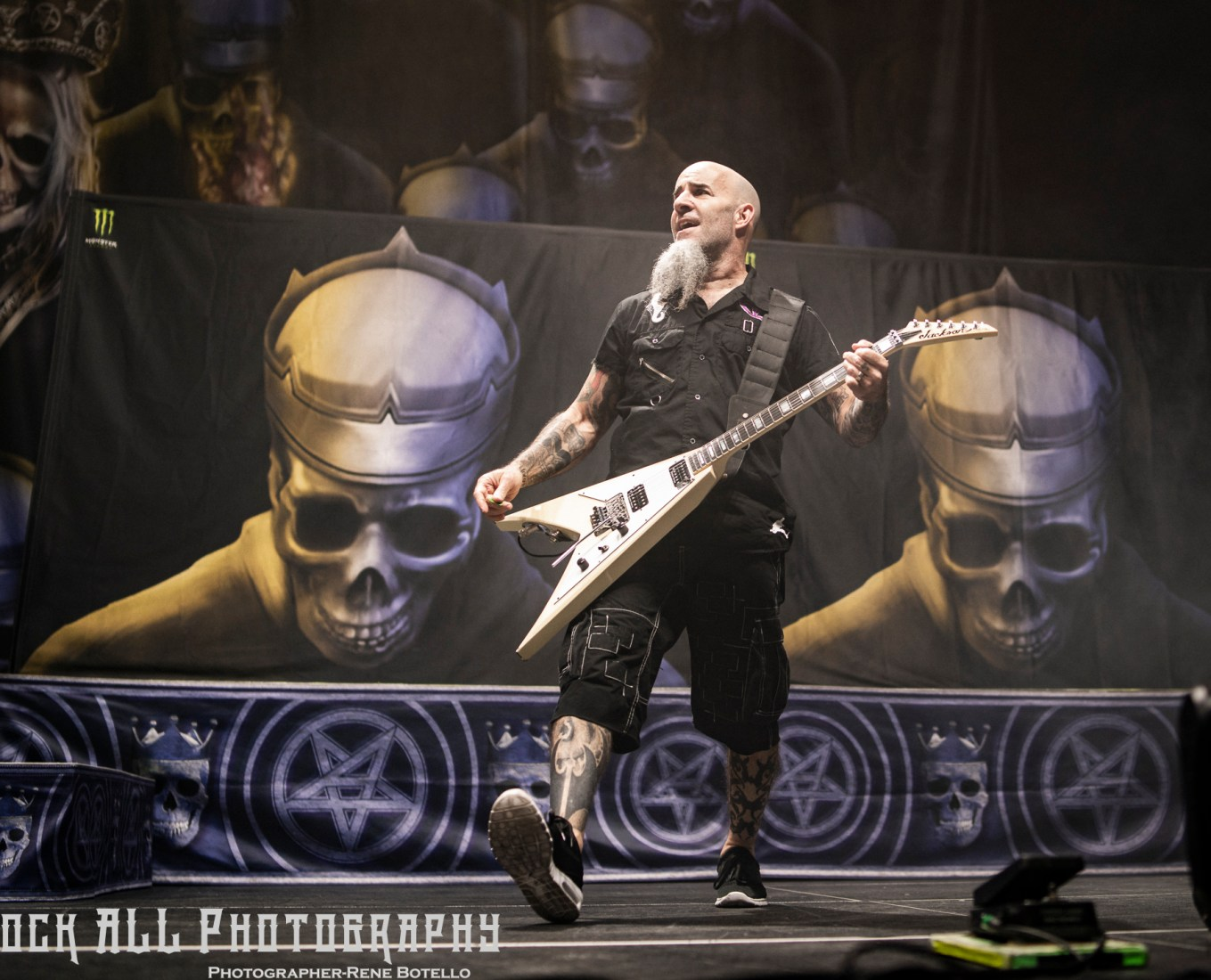 Anthrax Aug 15 2018-11