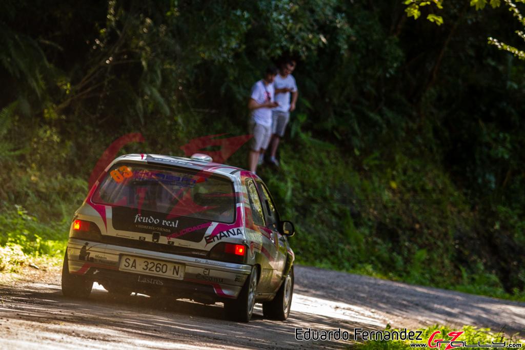 Rallysprint_Carbayin_18_EduardoFernandez_0025