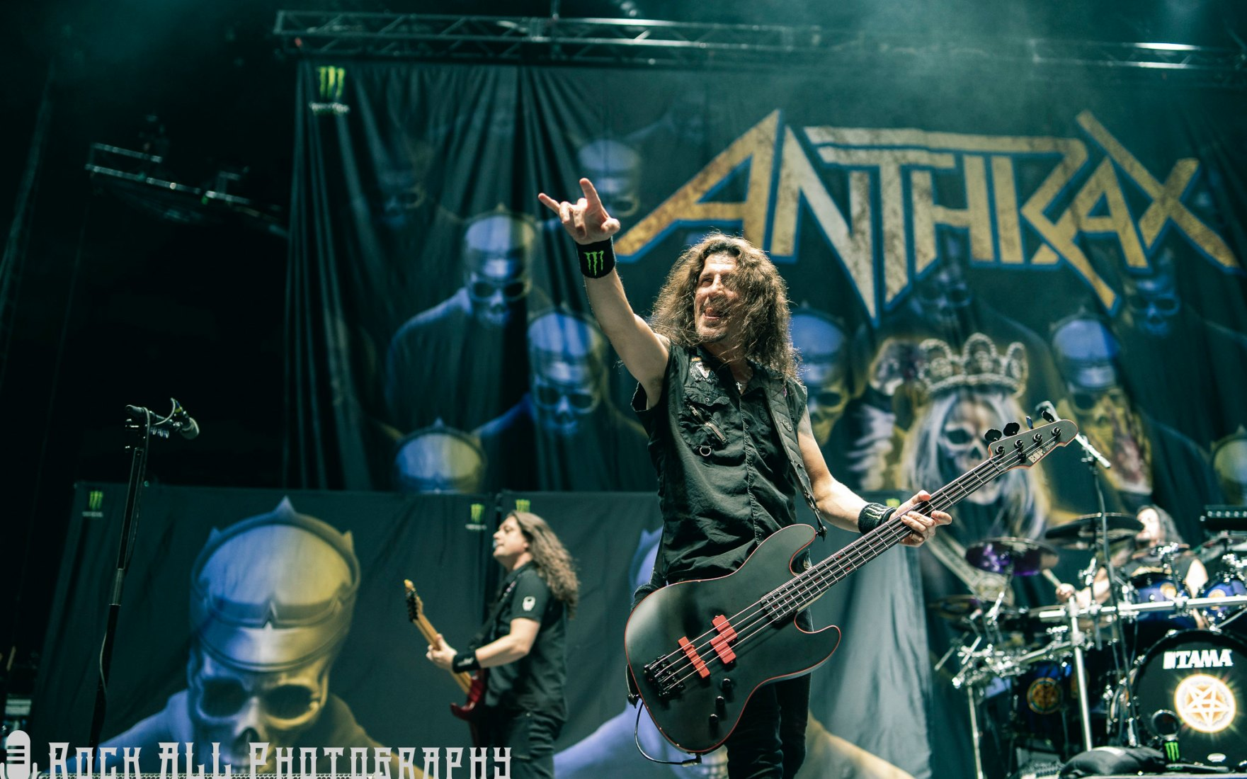 Anthrax Aug 15 2018-36