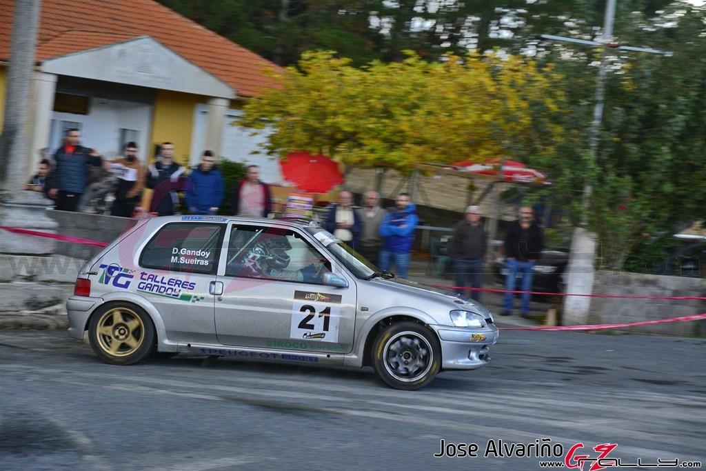 Rally_RiasAltas_18_JoseAlvarinho_0078