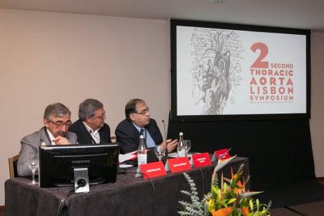 TALS 2 (2015) - Symposium - Fri 4 Dec - 128