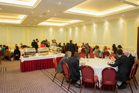 TALS 1 (2014) - Symposium - Fri 6 Jun - 224