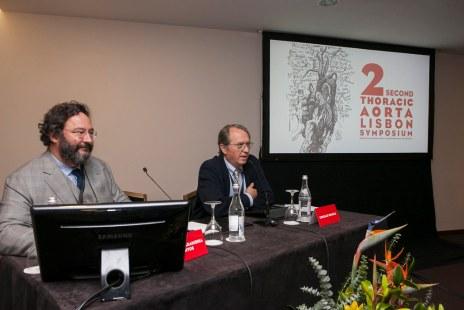 TALS 2 (2015) - Symposium - Fri 4 Dec - 170