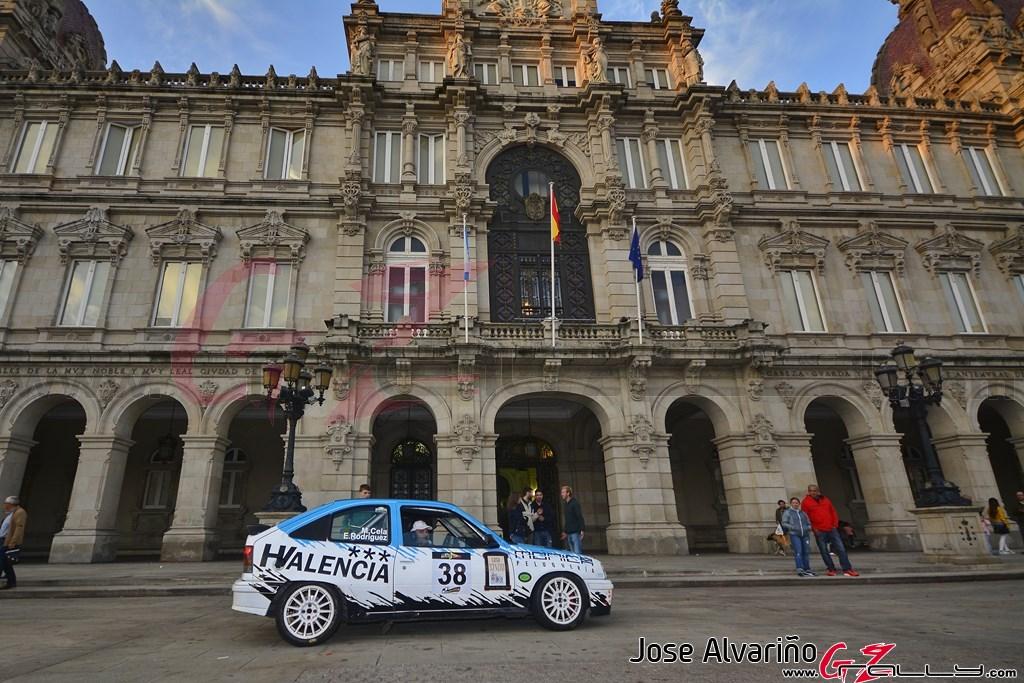 Rally_RiasAltas_18_JoseAlvarinho_0012