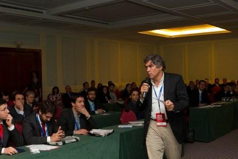 TALS 1 (2014) - Symposium - Fri 6 Jun - 287