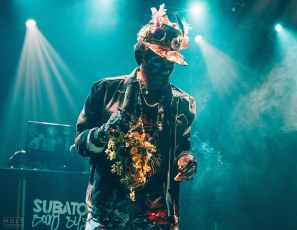 Lee Scratch Perry-12