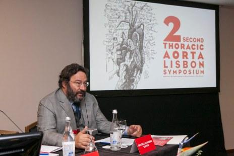 TALS 2 (2015) - Symposium - Fri 4 Dec - 069