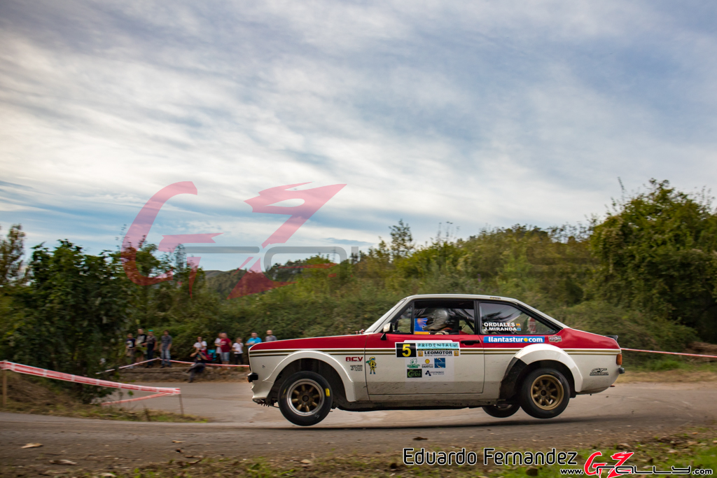 Rally_MontanhaCentral_18_EduardoFernandez_0031