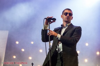 October 25 - Arctic Monkeys @ Pacific Coliseum-3147