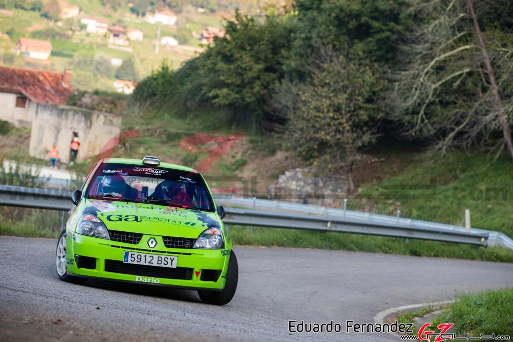 Rally_Llanes_18_EduardoFernandez_0015
