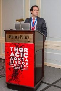 TALS 1 (2014) - Symposium - Fri 6 Jun - 316