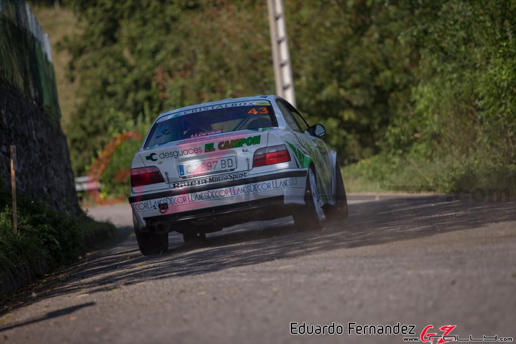 Rally_Llanes_18_EduardoFernandez_0013