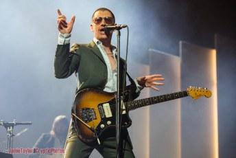 October 25 - Arctic Monkeys @ Pacific Coliseum-3166