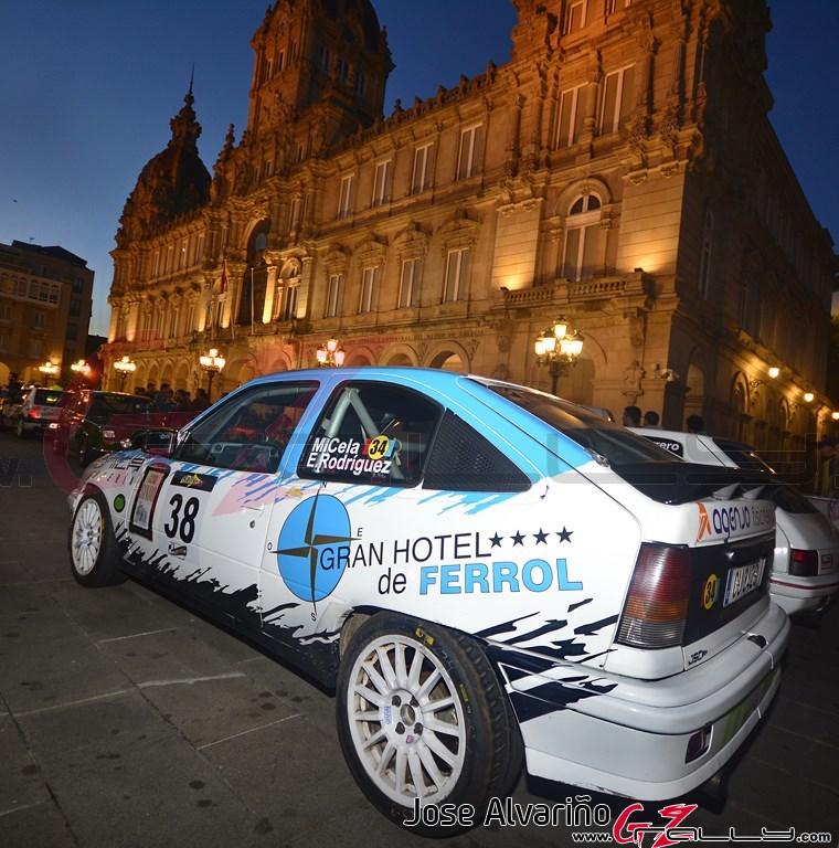 Rally_RiasAltas_18_JoseAlvarinho_0020