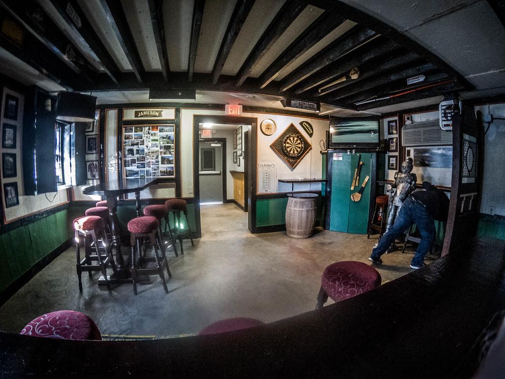 The Irish Pub-015