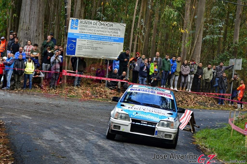 Rally_RiasAltas_18_JoseAlvarinho_0064