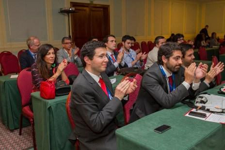 TALS 1 (2014) - Symposium - Fri 6 Jun - 419