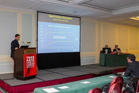 TALS 1 (2014) - Symposium - Fri 6 Jun - 240