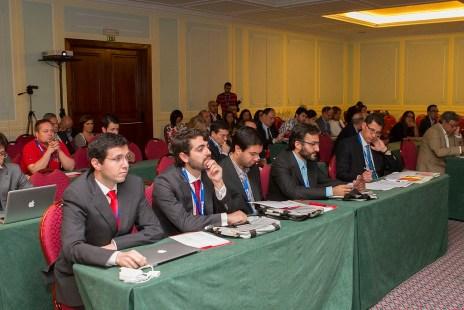 TALS 1 (2014) - Symposium - Fri 6 Jun - 054