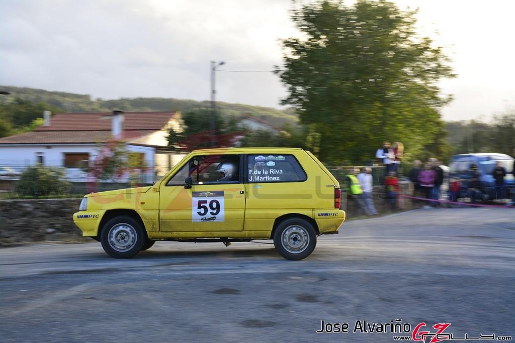 Rally_RiasAltas_18_JoseAlvarinho_0089