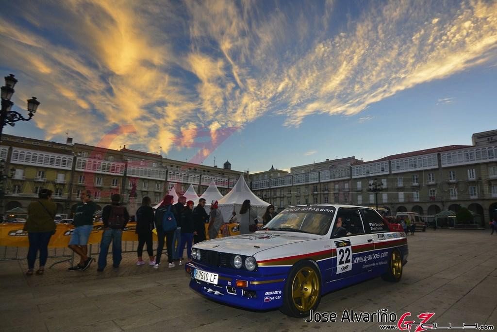 Rally_RiasAltas_18_JoseAlvarinho_0016