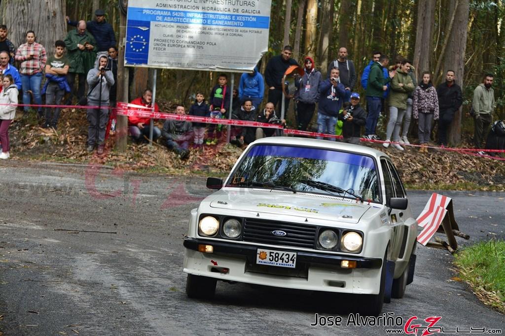 Rally_RiasAltas_18_JoseAlvarinho_0071