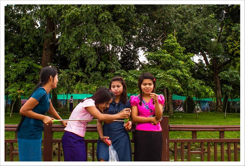Yangon-88