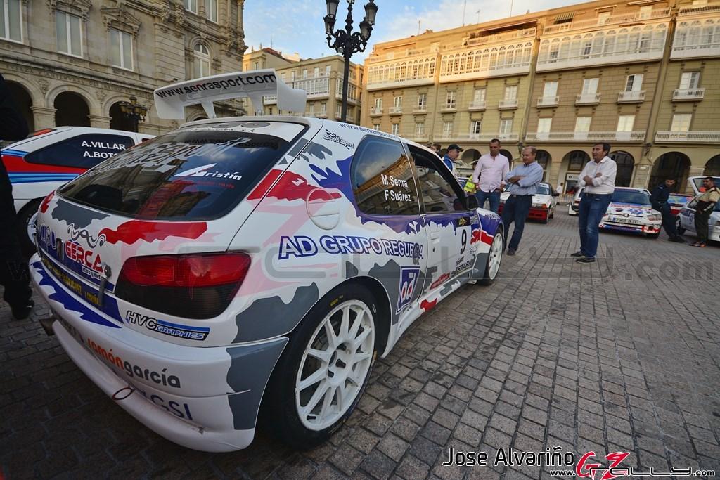 Rally_RiasAltas_18_JoseAlvarinho_0010