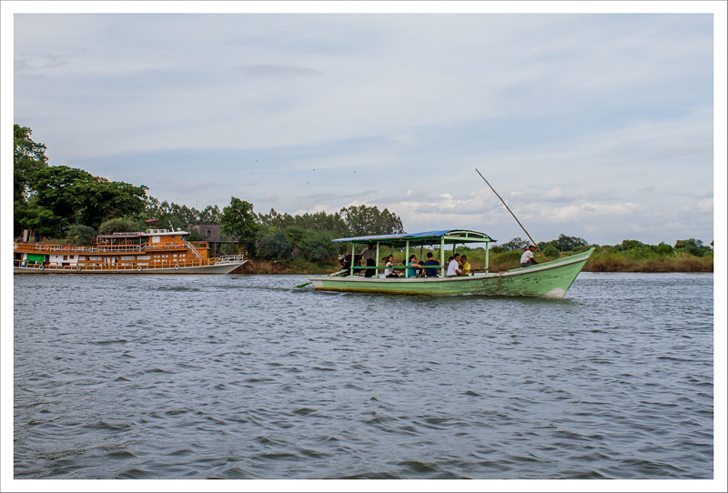 Mandalay-49