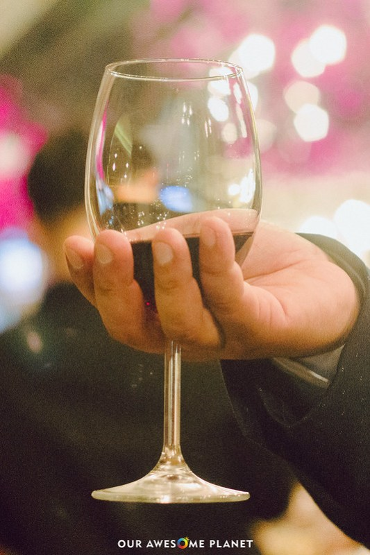 OAP-Wine Pairing-3764