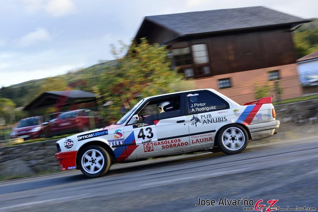 Rally_RiasAltas_18_JoseAlvarinho_0091