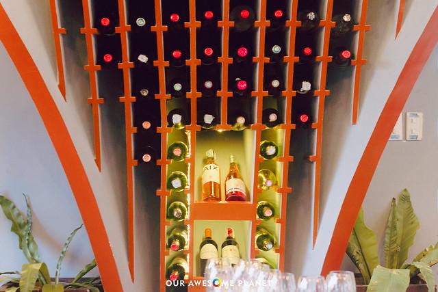 OAP-Wine Pairing-3669