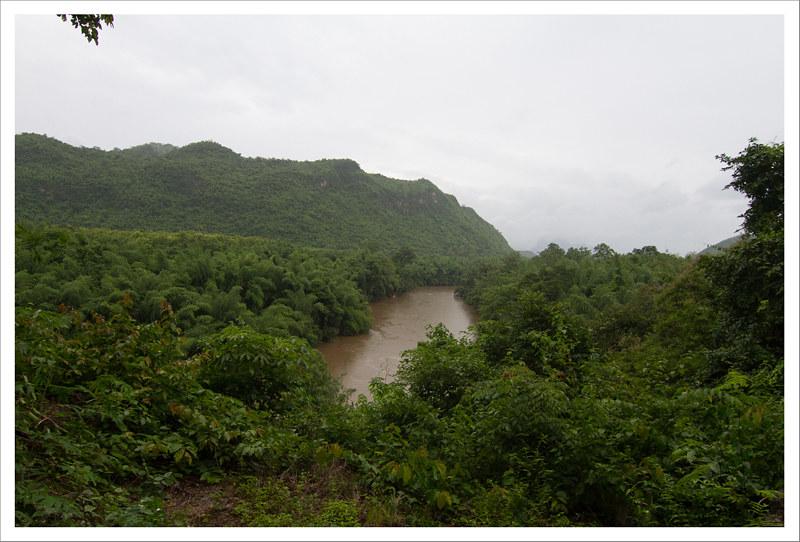 Kanchanaburi-89