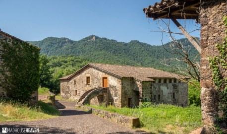 Spain - 0578