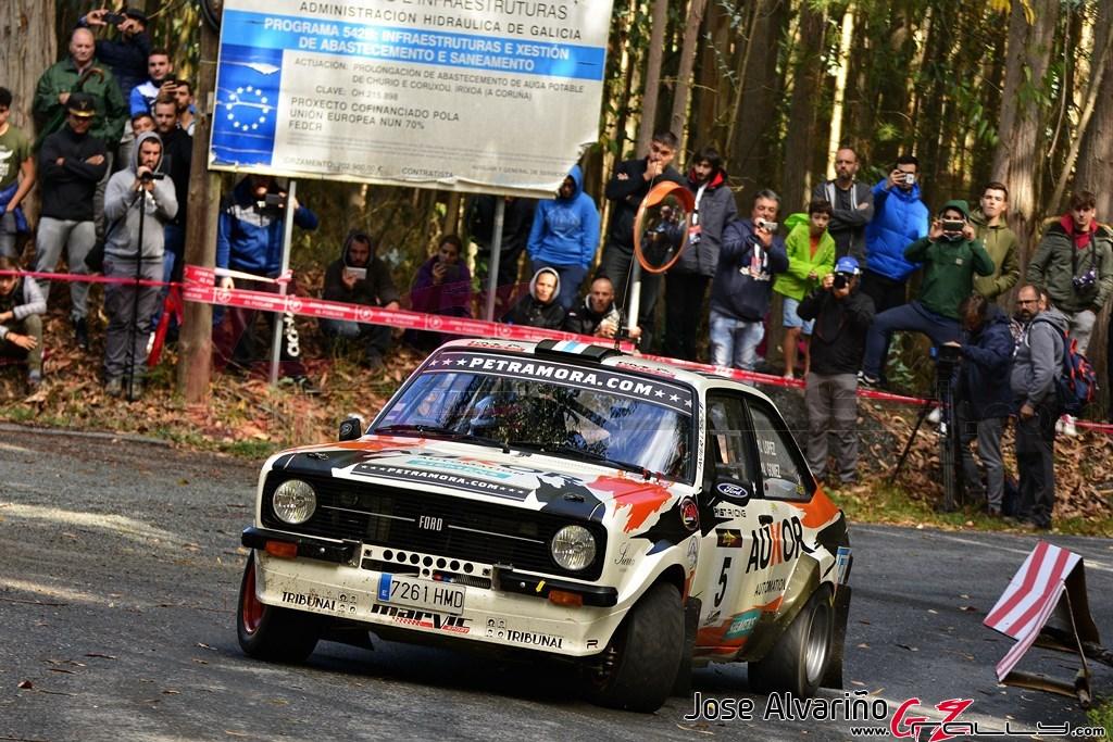 Rally_RiasAltas_18_JoseAlvarinho_0059